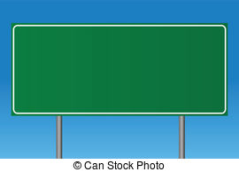 Blank highway sign Illustrations and Stock Art. 3,756 Blank.