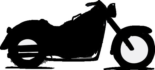 Moto Clip Art at Clker.com.
