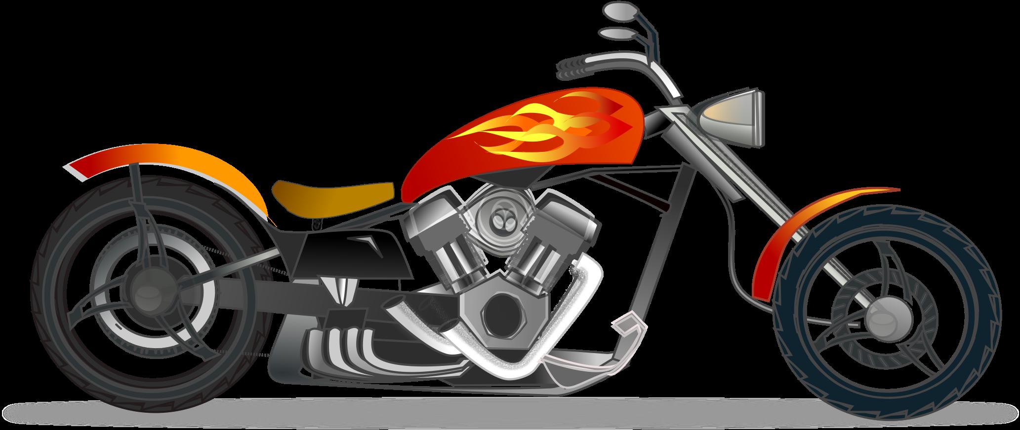 Clipart Chopper Garage Clip Art Eyes Clip Art.