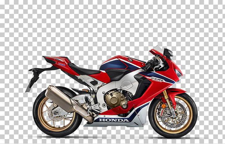 Honda Canopus Motos Fuel injection Honda XRE300 Honda.