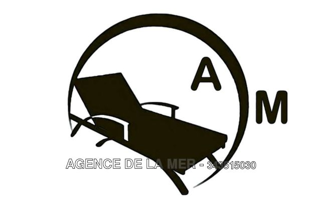 Real Estate in La Grande Motte and the Grande Motte estate agency.