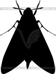 Motte clipart #3