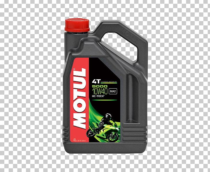 Synthetic Oil Motor Oil Motorcycle Oil Motul PNG, Clipart.