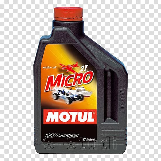 Car Motul Motor oil Synthetic oil, car transparent.