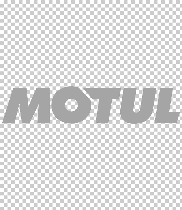 Motul Car Motorcycle Motor oil Decal, car PNG clipart.