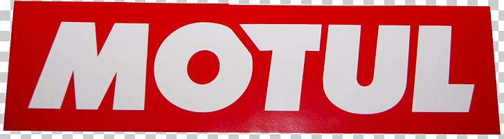 Text Motul Sticker Brand Water slide decal, PNG clipart.