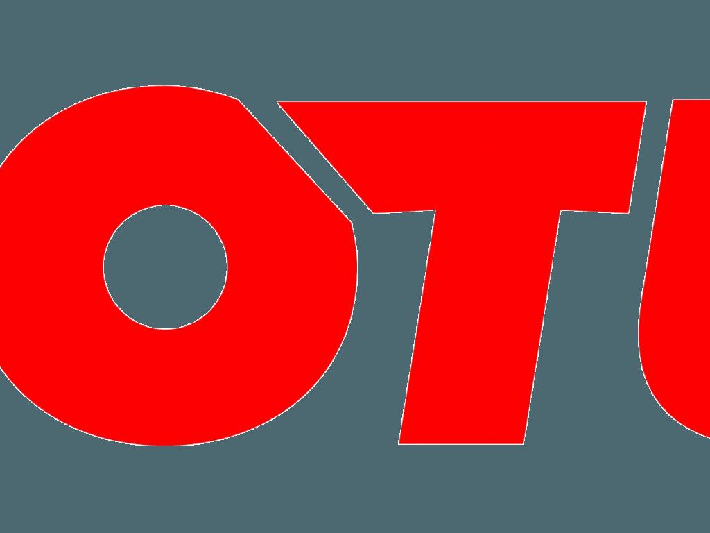 Motul Logo.