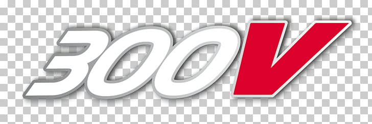 Logo Brand Motul Design Font, motul PNG clipart.