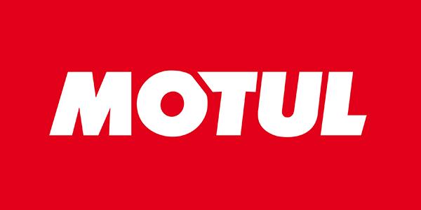 Logo Motul Png Vector, Clipart, PSD.