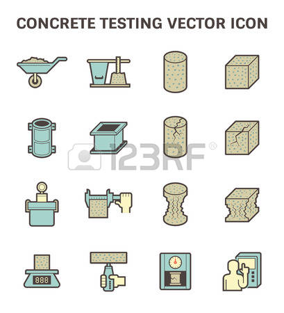 461 Mould Stock Vector Illustration And Royalty Free Mould Clipart.
