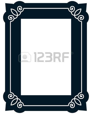 1,626 Molding Stock Vector Illustration And Royalty Free Molding.