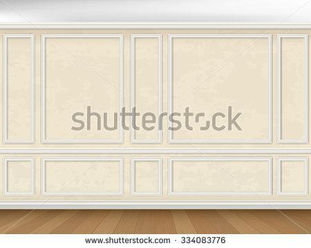 Moulding Stock Vectors, Images & Vector Art.
