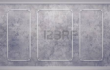 75 Stucco Moulding Stock Vector Illustration And Royalty Free.
