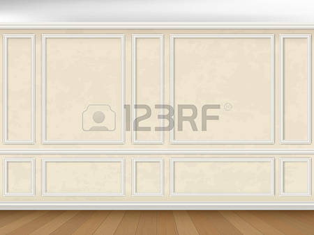 272 Moulding Stock Vector Illustration And Royalty Free Moulding.