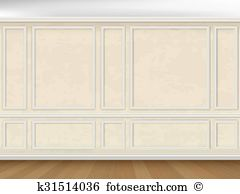 Mouldings clipart #20