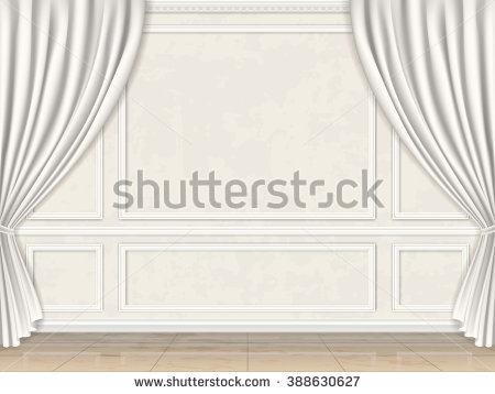 Mouldings clipart #19