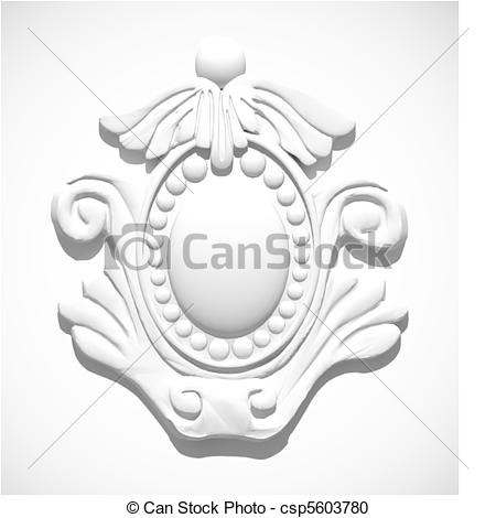 Moulding Illustrations and Clip Art. 222 Moulding royalty free.