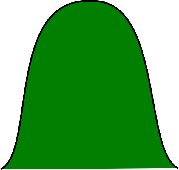 Clipart Picture Mound.