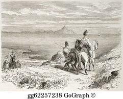 Mount athos clipart #19