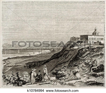 Drawings of Mount Carmel k10784994.