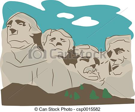 Mount Illustrations and Clip Art. 7,268 Mount royalty free.