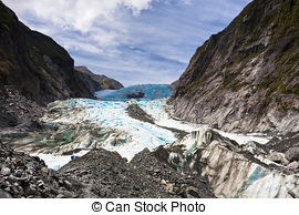 Mount cook clipart #6