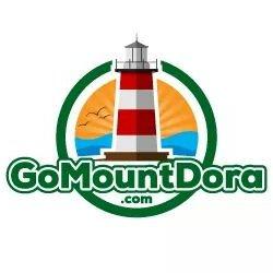 Mount Dora (@MountDora).