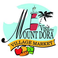 Visit Mount Dora, Florida.
