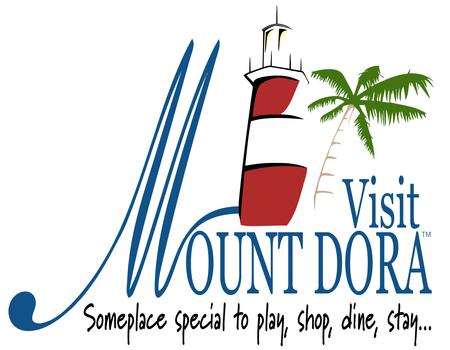 Mount Dora Village Market.