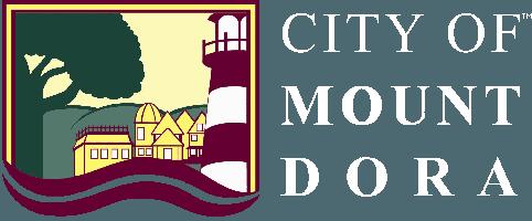 Mount dora clipart #20