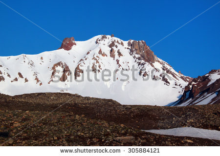 Erciyes Stock Photos, Images, & Pictures.