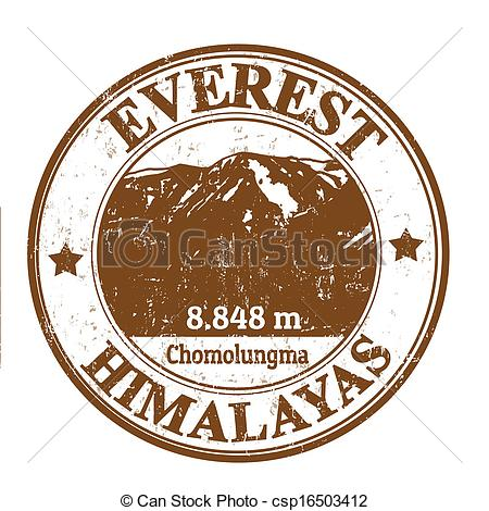Mount everest Illustrations and Clip Art. 93 Mount everest royalty.
