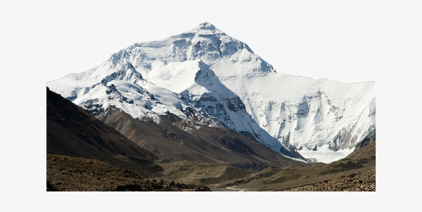 Snowy Mountain Png Download.