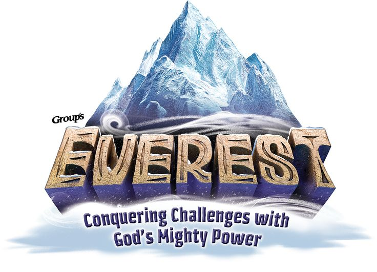 693 best images about VBS 2015 Mt. Everest on Pinterest.