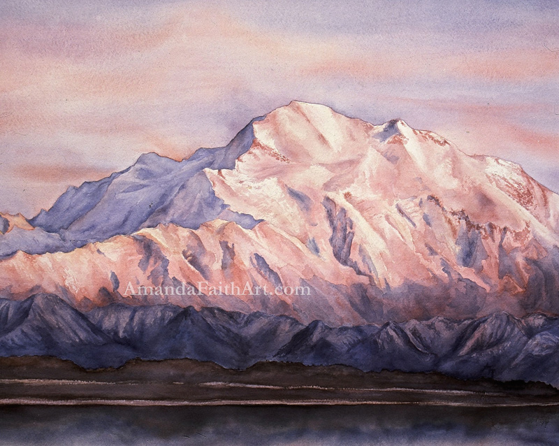 1000+ images about mountains on Pinterest.