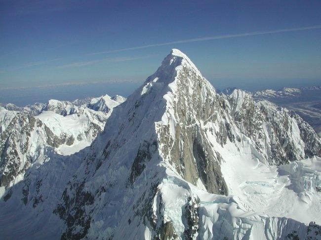1000+ images about Mt. Everest etc. on Pinterest.