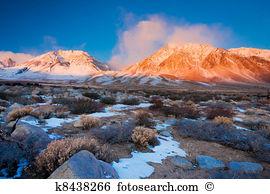 Mount foraker clipart #12
