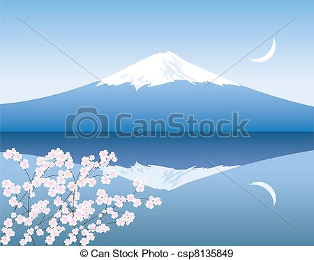 Fuji Clip Art and Stock Illustrations. 1,484 Fuji EPS.