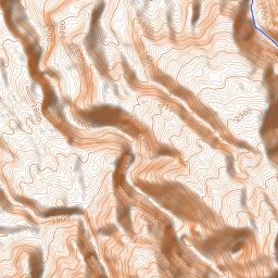 Mt Hagen Weather Forecast (3790m).