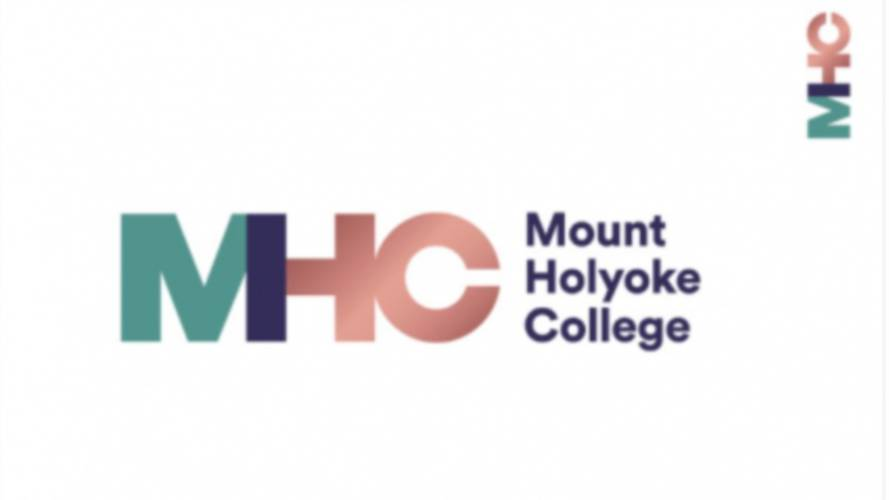 Mount Holyoke Rejects Controversial Logo Idea.