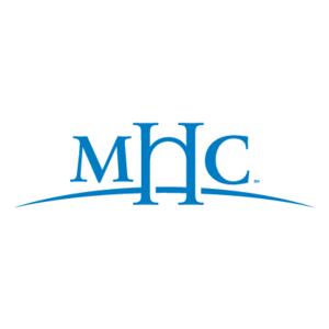 Mount Holyoke College(184) logo, Vector Logo of Mount.
