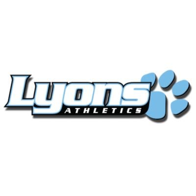 Mount Holyoke College Athletics (@mhclyons).