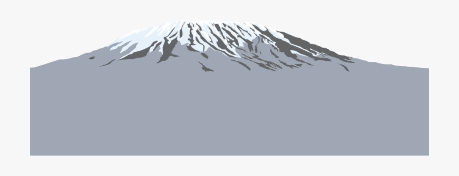 Kilimanjaro ‐ March 4.