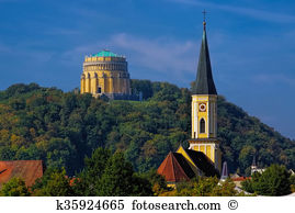 Kelheim Stock Photo Images. 171 kelheim royalty free images and.