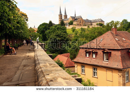 Michelsberg Stock Photos, Images, & Pictures.