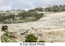 Mount olives Illustrations and Clip Art. 25 Mount olives royalty.