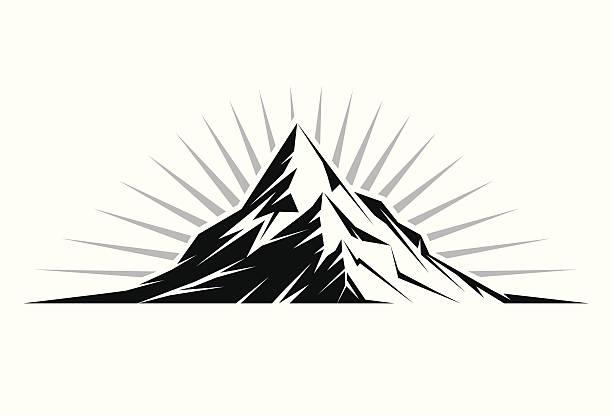 Best Mount Olympus Illustrations, Royalty.