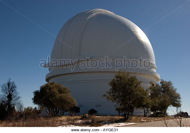 Astronomy Stock Photos & Astronomy Stock Images.