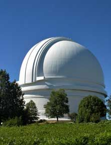 Mount palomar observatory clipart #11