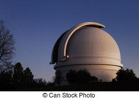 Mount palomar observatory clipart #17